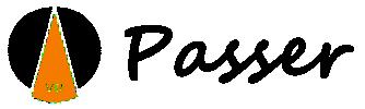 Passer